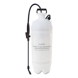 hudson® Standard Sprayer