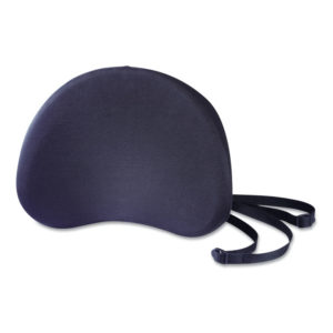 Alera® Deluxe Back Support