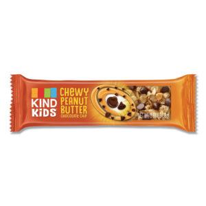 KIND Kids™ Bars