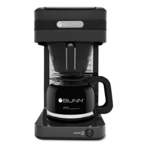 Bunn® Speed Brew Elite CSB2G Coffee Maker