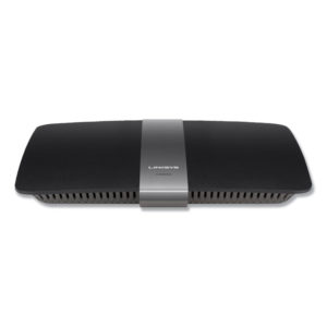 LINKSYS™ AC1200 Dual Band Access Point