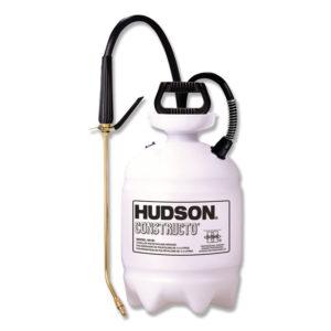hudson® Constructo® Sprayer 90182