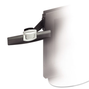 3M™ Swing Arm Copy Clip Document Holder