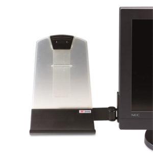 3M™ Document Holder for Flat Panel Monitors