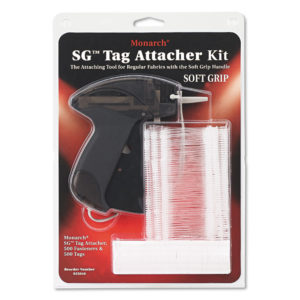 Monarch® SG™ Tag Attacher Gun