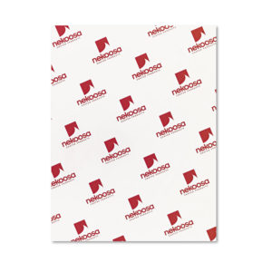 Nekoosa Fast Pack Digital Carbonless Paper