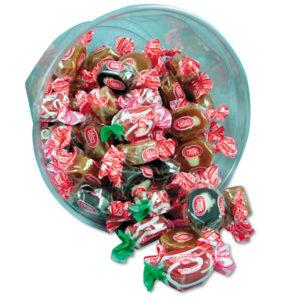 Office Snax® Goetze's Caramel Creams