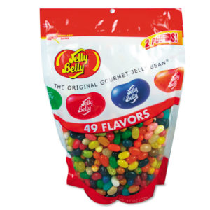 Jelly Belly® Candy
