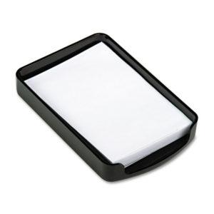 Officemate 2200 Series Memo Holder
