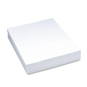 Pacon® Composition Paper