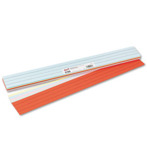 Pacon® Sentence Strips