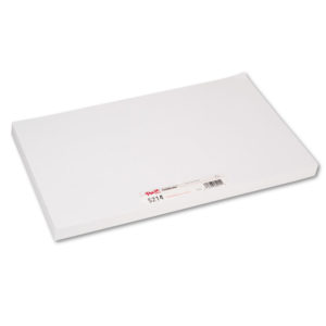 Pacon® Tagboard