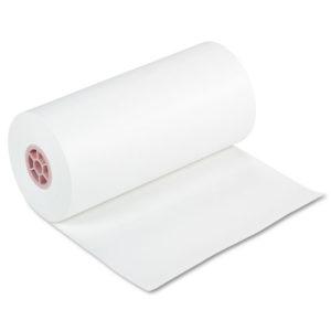 Pacon® Kraft Paper Roll
