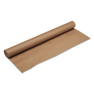 Pacon® Kraft Wrapping Paper