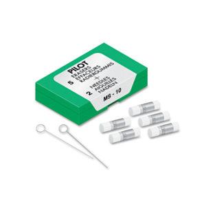 Pilot® Eraser Refills