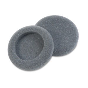 Plantronics® Ear Cushion for Plantronics Headset Phones