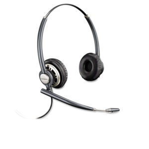 Plantronics® EncorePro™ 700 Series Professional Headset