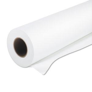 PM Company® Amerigo® Wide-Format Paper