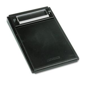 AT-A-GLANCE® Base for 5 x 8 Tear-Off Daily Desk Calendar
