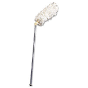 Rubbermaid® Commercial HiDuster® Overhead Duster