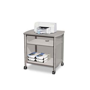 Safco® Impromptu® Machine Stand
