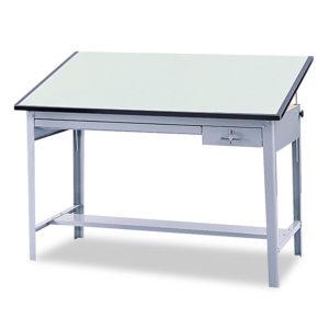 Safco® Precision Drafting Table Top