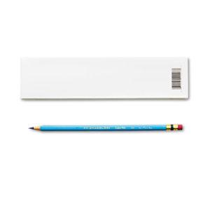Prismacolor® Col-Erase® Pencil with Eraser