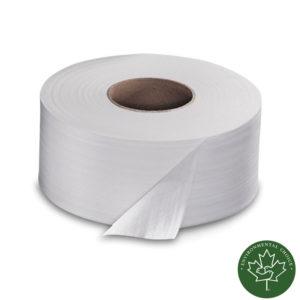 Tork® Advanced Jumbo Bath Tissue