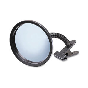 See All® Portable Convex Mirror