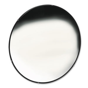 See All® 160° Convex Security Mirror