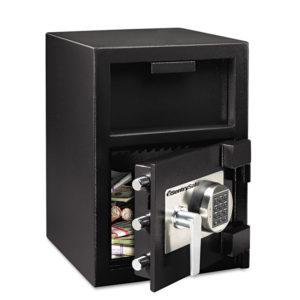 Sentry® Safe Digital Depository Safe