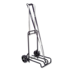 STEBCO Luggage/Dolly Cart