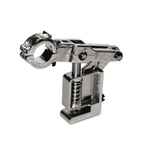 Swingline® Replacement Punch Head for Light Touch™ Heavy-Duty Punch