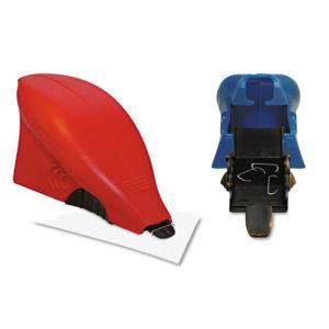 Tatco Slide-N-Store® Staple Remover
