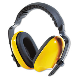 BodyGear™ Ear Muffs