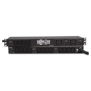 Tripp Lite Basic Power Distribution Unit