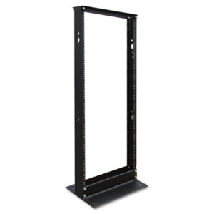 Tripp Lite SmartRack 25U 2-Post Open Frame Rack