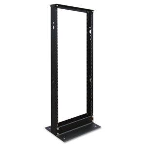Tripp Lite SmartRack 25U 2-Post Open Frame Rack