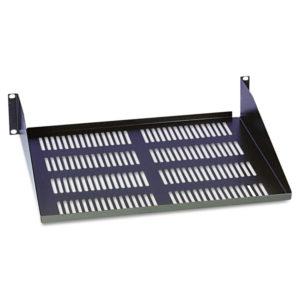 Tripp Lite 2-Unit Cantilevered Fixed Shelf