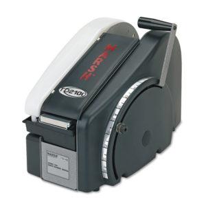 United Facility Supply Manual Tape Dispenser For Gummed Tape