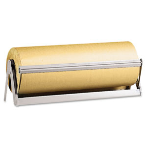 General Supply Paper Roll Cutter