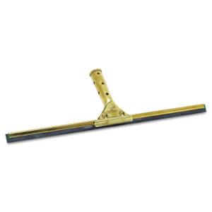 Unger® Golden Clip® Window Squeegees