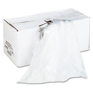 Universal® Shredder Bags