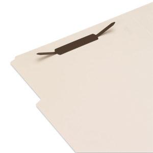 Universal® Self-Adhesive Paper Fasteners