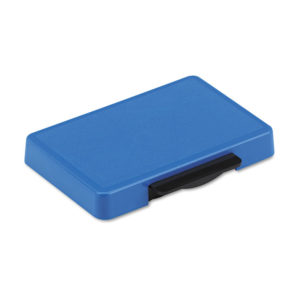 Identity Group Replacement Ink Pad for Trodat® Self-Inking Custom Dater