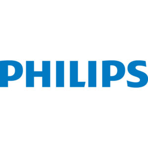 Philips® Clip-On Microphone