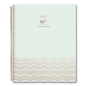 Cambridge® Workstyle Soft Cover Weekly/Monthly Planner