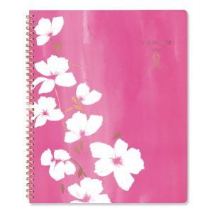 AT-A-GLANCE® Sorbet Weekly/Monthly Planner