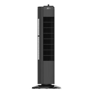 "Alera® 28"" 3-Speed Tower Fan"