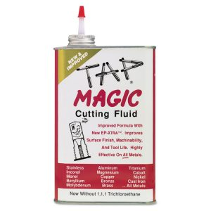 Tap Magic Cutting Fluid w/EP-Xtra® 10016E